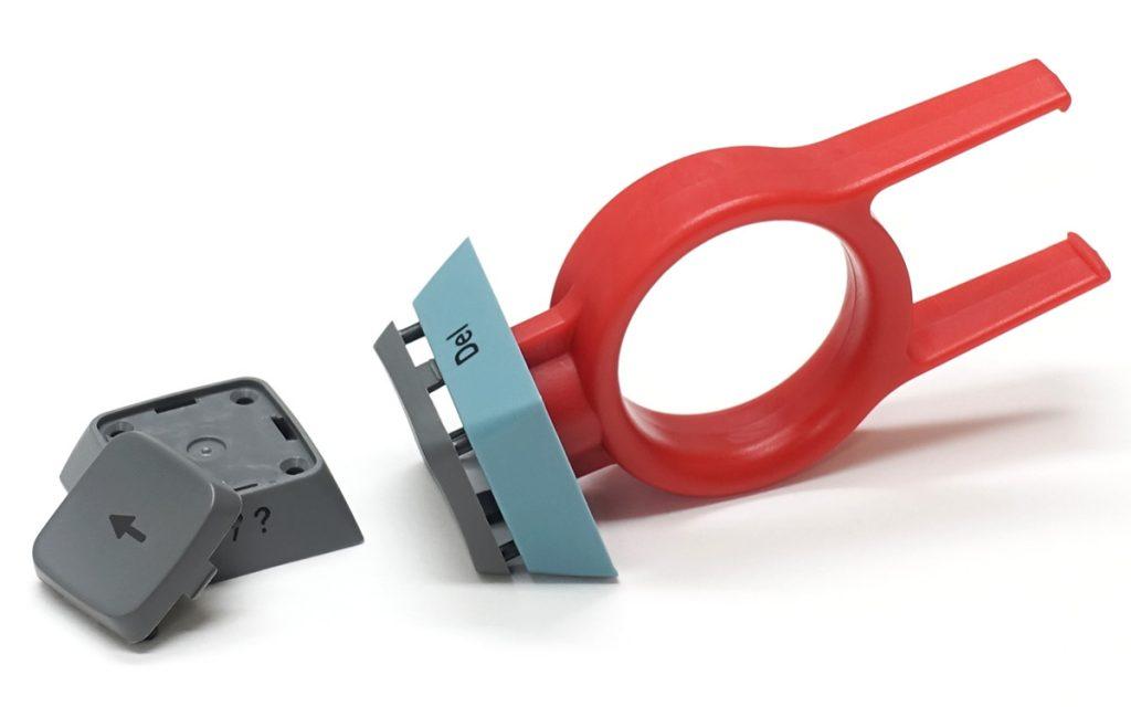 tháo-mặt-keycap